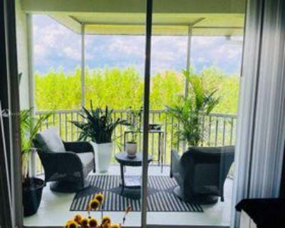4223 Liron Ave #201, Fort Myers, FL 33916 3 Bedroom Condo