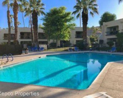 5300 E Waverly Dr #B4, Palm Springs, CA 92264 1 Bedroom Apartment