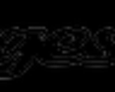 Forgestar CF5 CF5V CF10 F14 F10D S18 M7S M14 | Made on Order Super Deep Concave