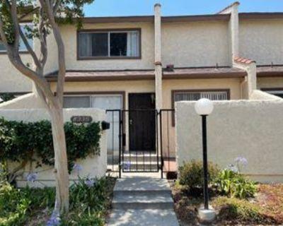 8335 Amberose Lane, Rosemead, CA 91770 3 Bedroom House