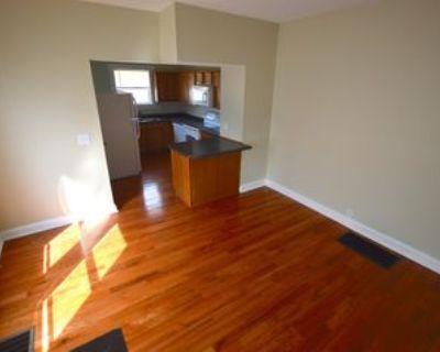1120 Orange St, Indianapolis, IN 46203 2 Bedroom Condo
