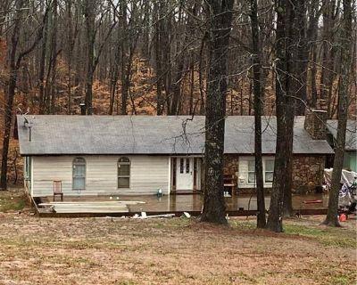 Land for Sale in Alpharetta, GA