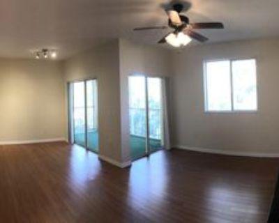 6321 Aragon Way #7-6321-303, Fort Myers, FL 33966 1 Bedroom House