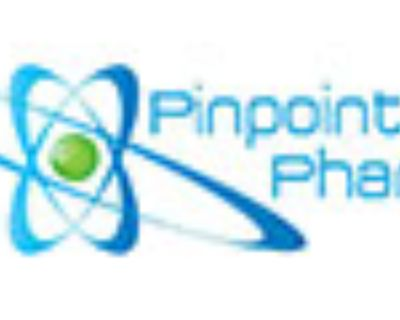 Production/Packaging Associate