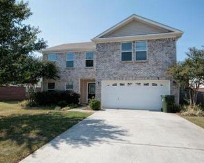 154 Brockton Dr #1, Madison, AL 35756 3 Bedroom Apartment