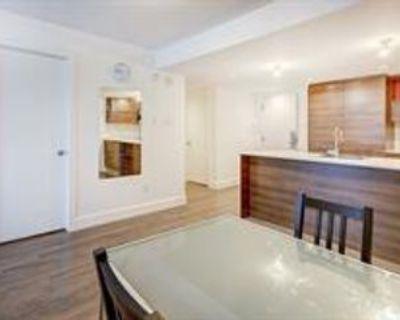 1390 Rue du Fort #1212, Montr al, QC H3H 2R7 3 Bedroom Condo