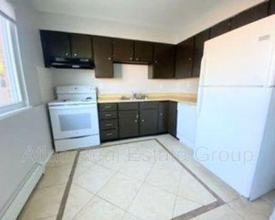 3950 Stonedike Dr #D, Colorado Springs, CO 80907 2 Bedroom Condo