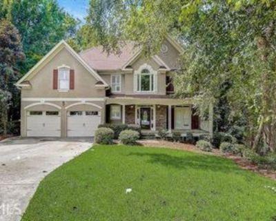605 Glen Oaks Dr, Atlanta, GA 30189 5 Bedroom Apartment
