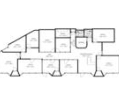 1010 Huntcliff - Suite 2130