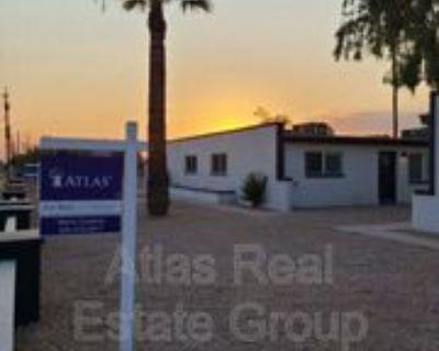 1728 E Yale St #3, Phoenix, AZ 85006 2 Bedroom Condo