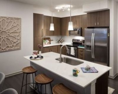 3411 West 38th Avenue #202, Denver, CO 80211 2 Bedroom Apartment