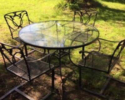 Estate Sale | Pittsfield, MA