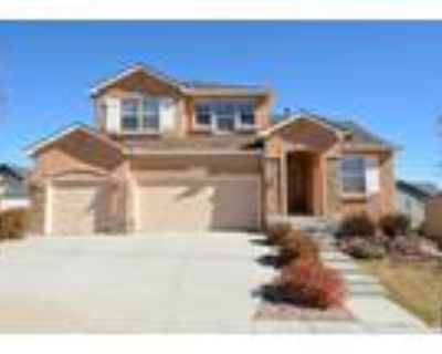 Beautiful stucco home in Northgate - D20
