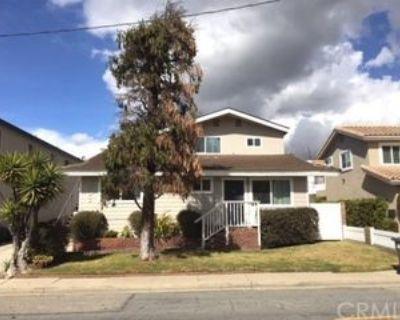2703 Curtis Ave #F, Redondo Beach, CA 90278 1 Bedroom Apartment