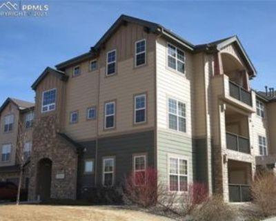 6315 Andersen Mill Hts #202, Colorado Springs, CO 80923 2 Bedroom Condo