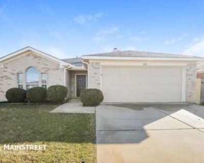 7201 Avington Way, Fort Worth, TX 76133 3 Bedroom House