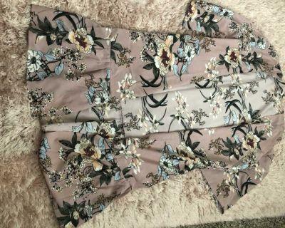 Women s Kimono