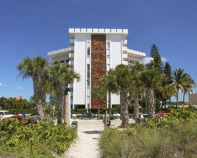 101 Benjamin Franklin Dr #64, Sarasota, FL 34236 2 Bedroom Condo