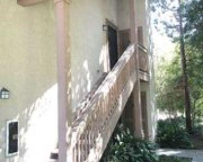 7150 Carlson Cir #75, Los Angeles, CA 91303 1 Bedroom Condo