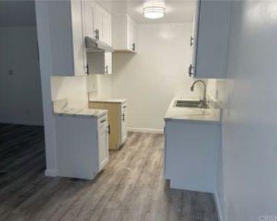 144 W Hillsdale St #5, Inglewood, CA 90302 2 Bedroom Apartment