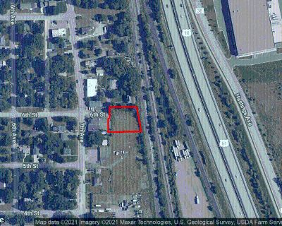 .474 Acres Land for Sale in Newport