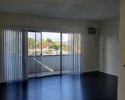 5535 Carlton Way #001, Los Angeles, CA 90028 2 Bedroom Apartment