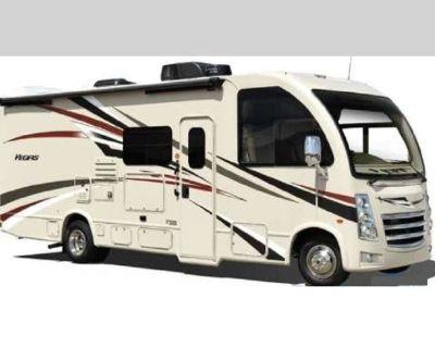 2019 Thor Motor Coach A.C.E. VEGAS 24.1