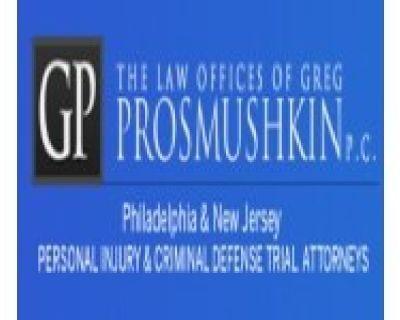 H-1B Visa Lawyer
