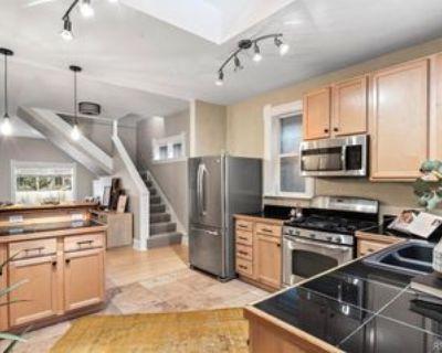 Lipan St, Denver, CO 80211 5 Bedroom House
