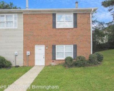 227 Laurel Cir, Pelham, AL 35124 3 Bedroom House