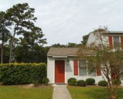 10 Portwest Townhouses #A, Swansboro, NC 28584 1 Bedroom House