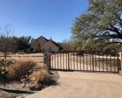 8898 Armstrong Rd #1, Belton, TX 76513 3 Bedroom Apartment