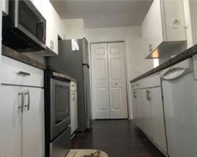 4 Madison Chase #4, Hampton, VA 23666 2 Bedroom Condo