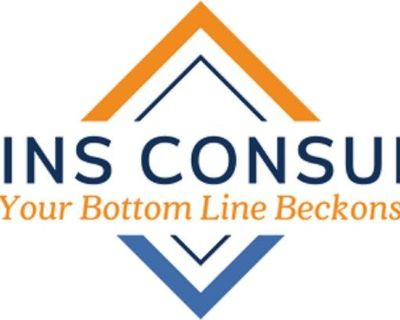 Hankins Consulting