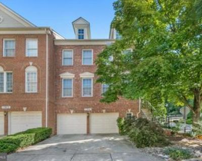 11901 Castlegate Ct, North Bethesda, MD 20852 3 Bedroom House for Rent for $3,700/month