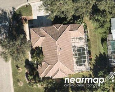 3 Bed 2 Bath Foreclosure Property in Fort Myers, FL 33913 - Morning Glory Ln