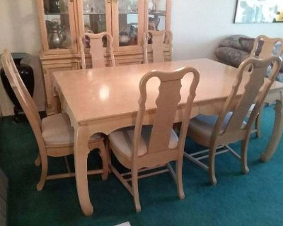 MT PROSPECT Estate Sale: Mid-Century Modern Furniture, Furniture, Jewelry, Crystal, Collectibles