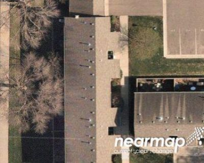 3 Bed 2 Bath Foreclosure Property in Minneapolis, MN 55409 - E 43rd St