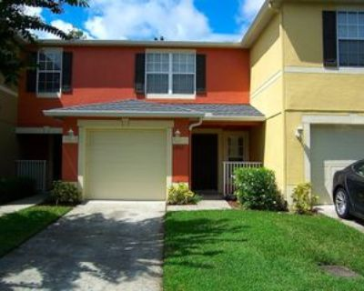 12952 Lexington Summit St, Orlando, FL 32828 2 Bedroom Apartment