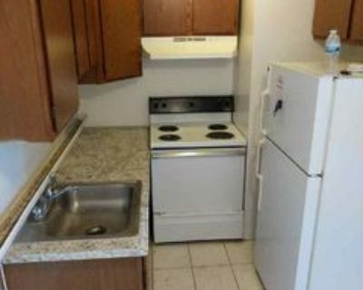 1492 County Road B E #1492-307, Maplewood, MN 55109 1 Bedroom Apartment