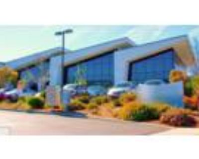 Gym for Sale in San Luis Obispo, United States