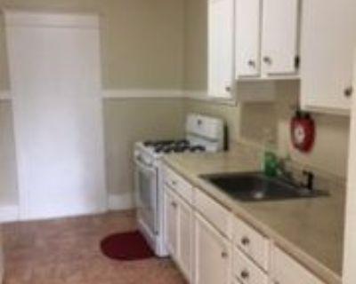 304 Roesch Ave - 9 #09, Buffalo, NY 14207 2 Bedroom Apartment
