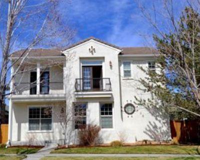 7909 E 25th Pl #1, Denver, CO 80238 5 Bedroom Apartment