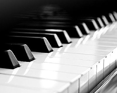 Piano Lessons - Buy four and receive 2 more free! (Loveland and Fort Collins, CO)