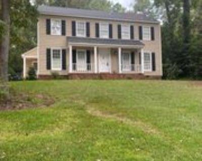 2706 Kipling Dr, Augusta, GA 30909 4 Bedroom House
