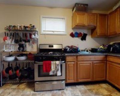 420 Delaware Avenue 6 #6, Albany, NY 12209 1 Bedroom Apartment
