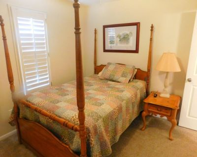 Beautiful Home With Room For Rent