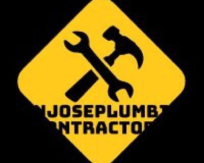 san jose plumbing