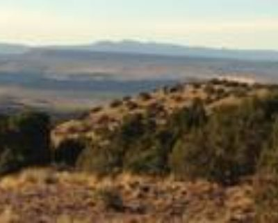 Placitas Real Estate Land for Sale. $59,500 - Sandra S Poling of [url removed]