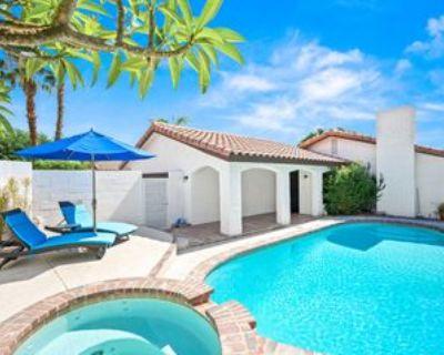 52810 Avenida Herrera #SFR, La Quinta, CA 92253 2 Bedroom Apartment